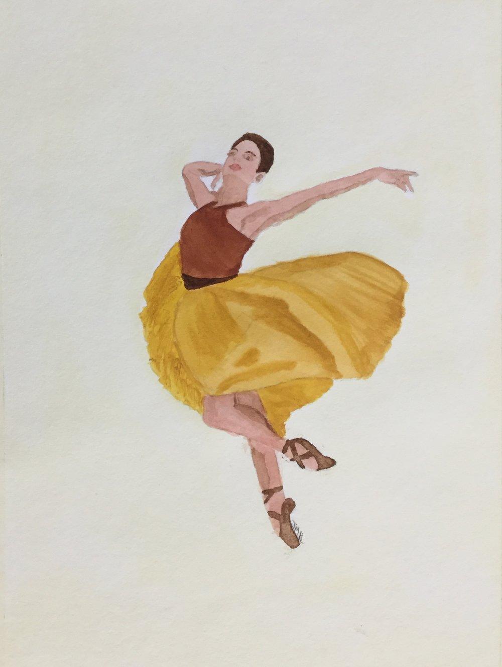 Joyce brown dancer.jpg