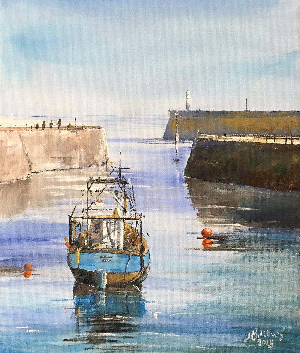 JB harbour.jpg