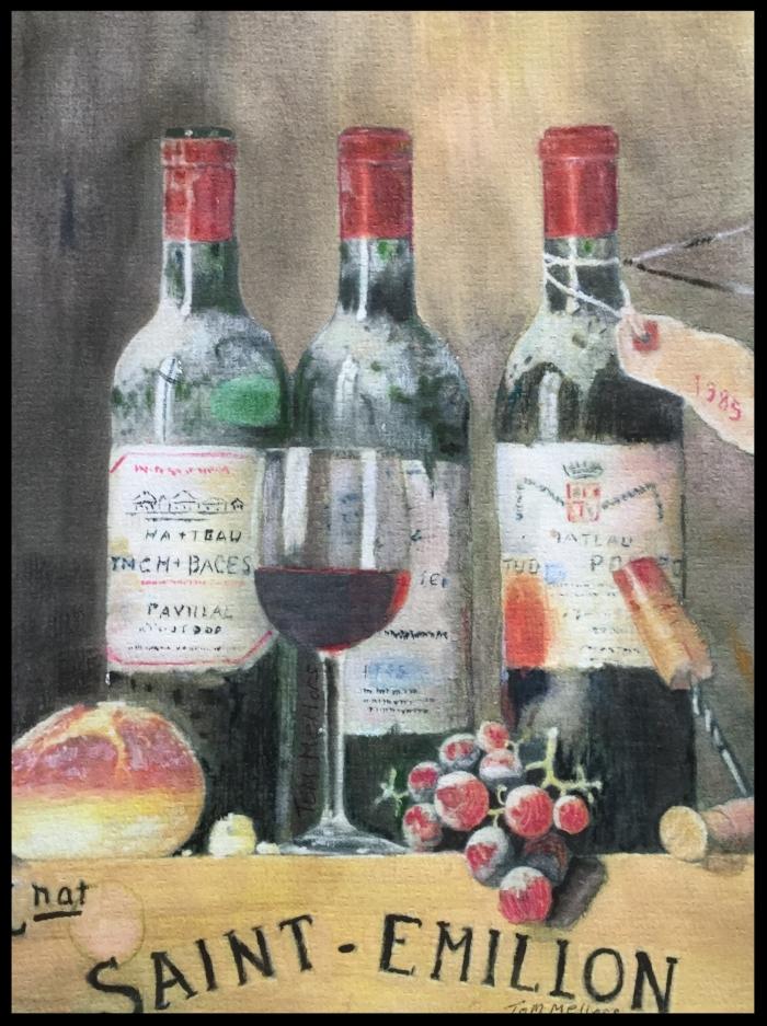 Tom M bottles.jpg