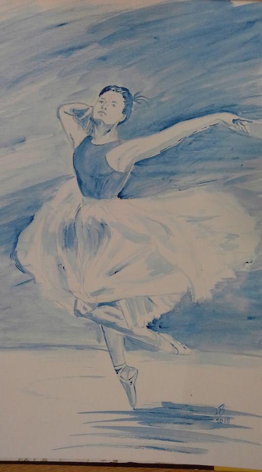 janet dancer.jpg