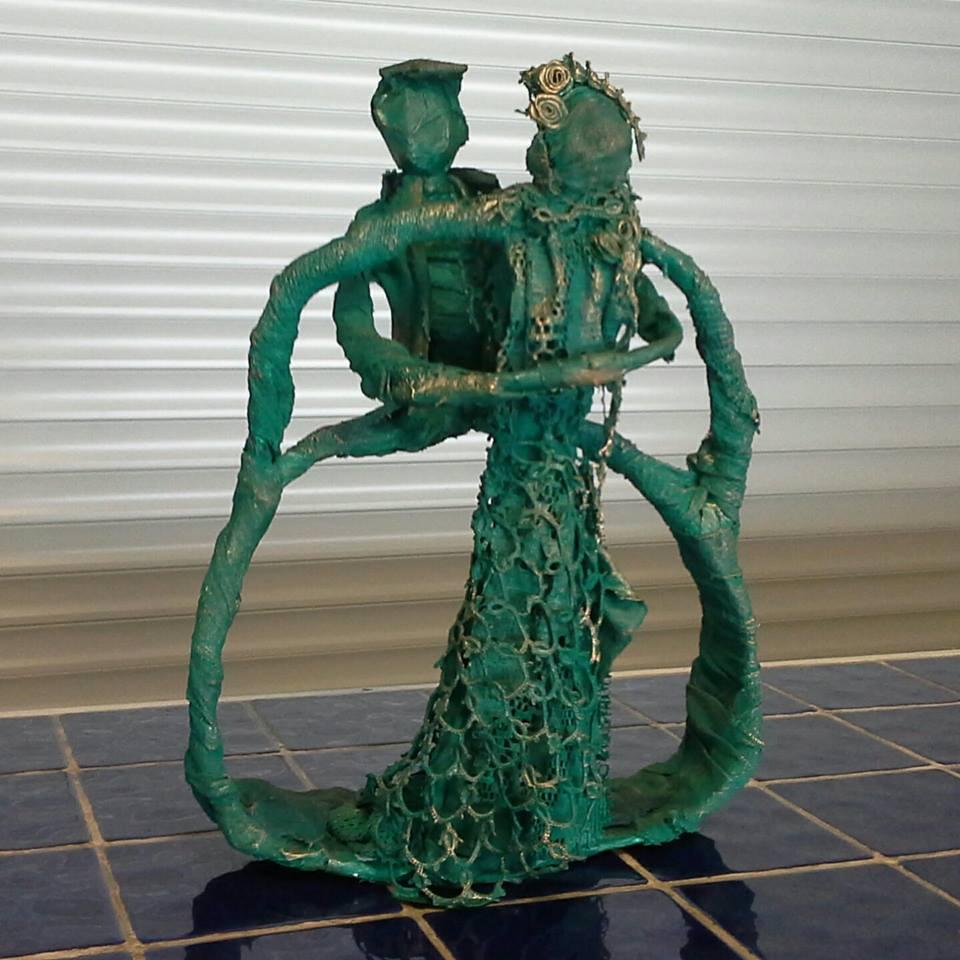 Annie sculpture.jpg
