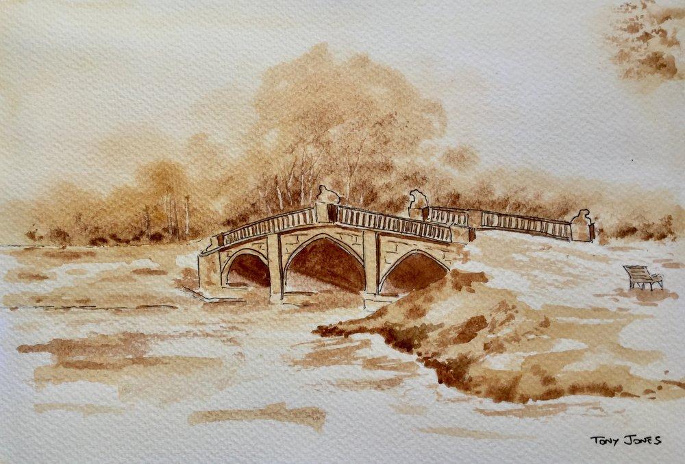 Lyons bridge old.jpg