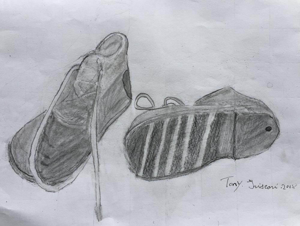 TT shoes.jpg