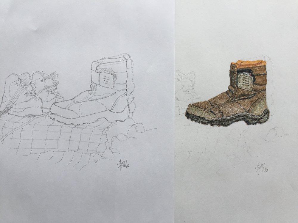 Steve boots.jpg
