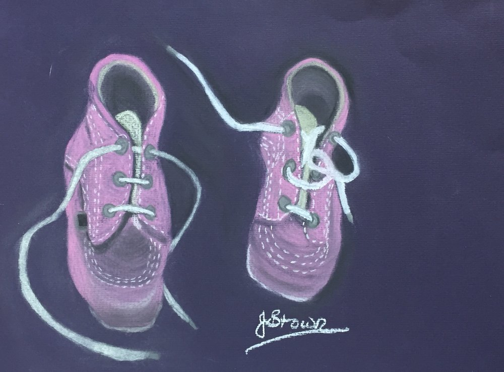 Joyce shoes.jpg