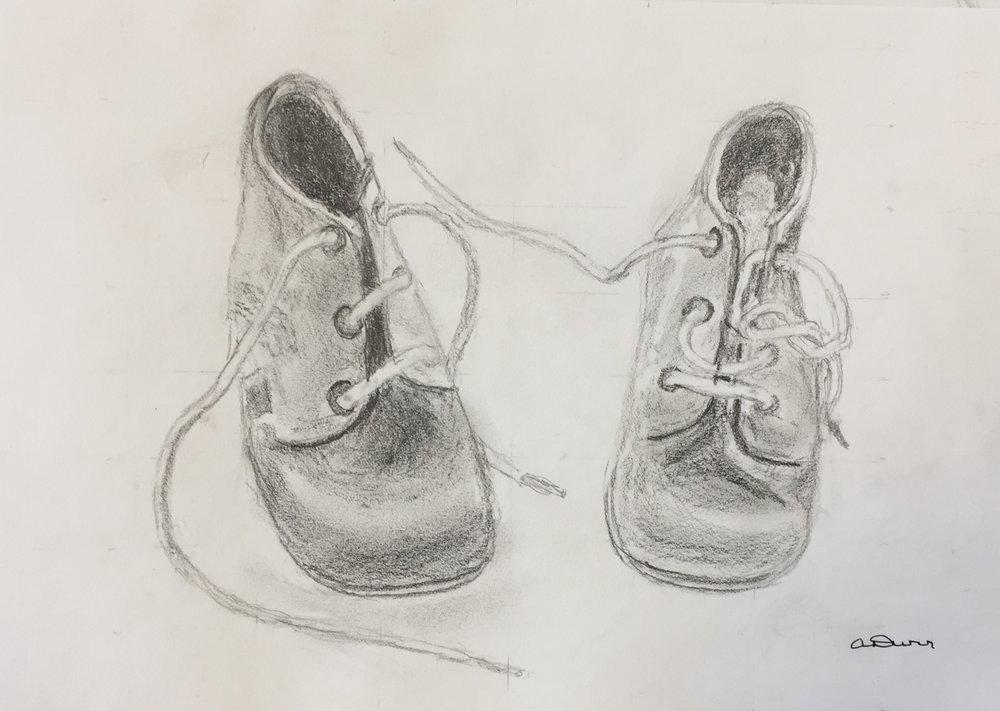 Angela shoes.jpg