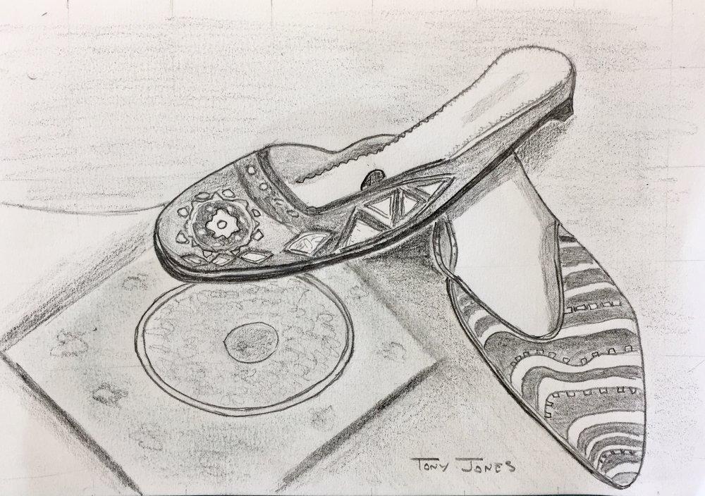TJ shoes.jpg