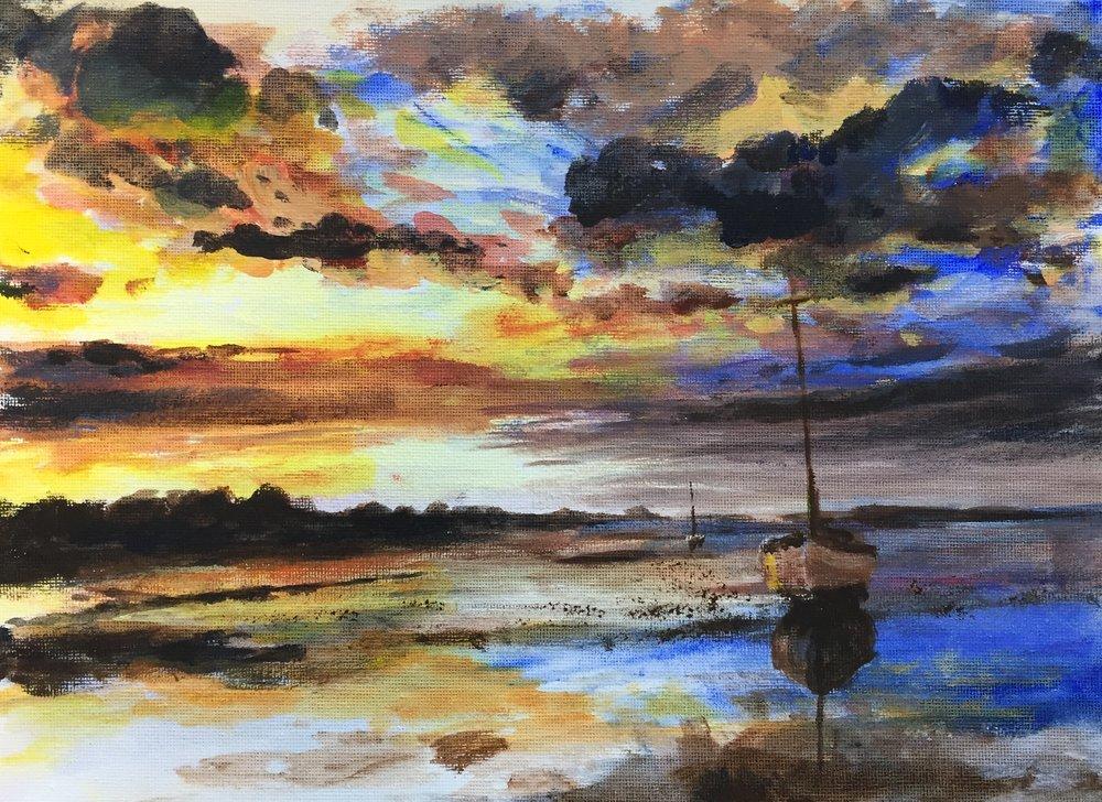 Arther boat1.jpg