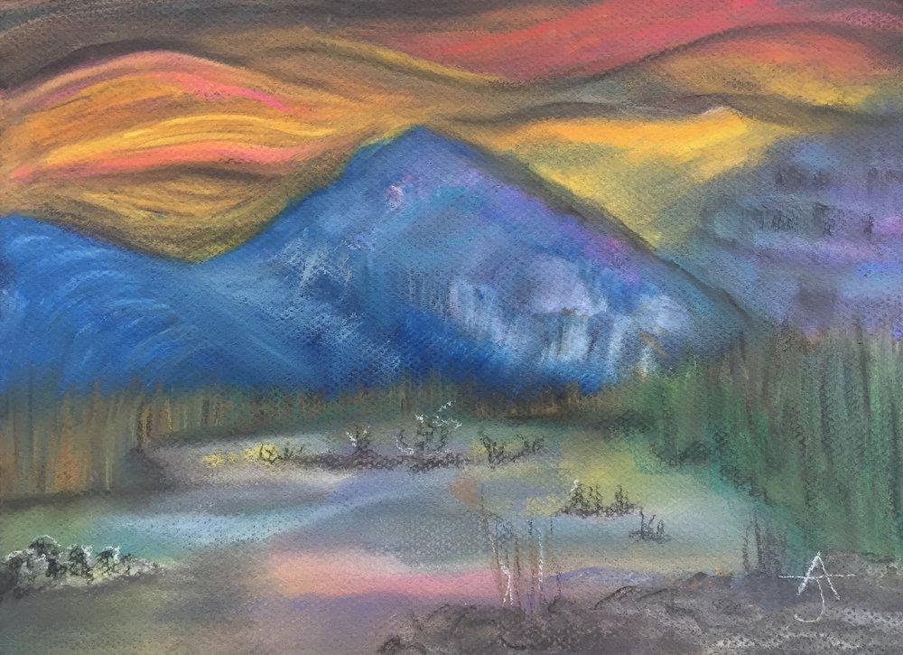 Anne mountain.jpg
