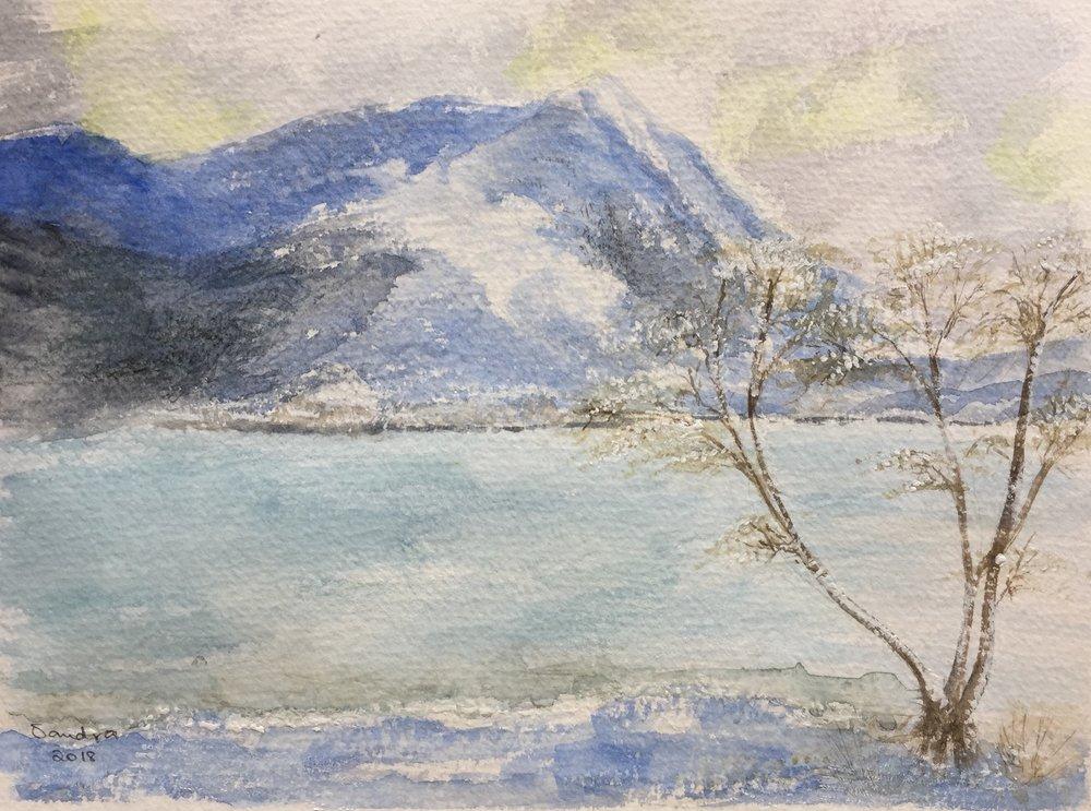 Sanda mountain.jpg