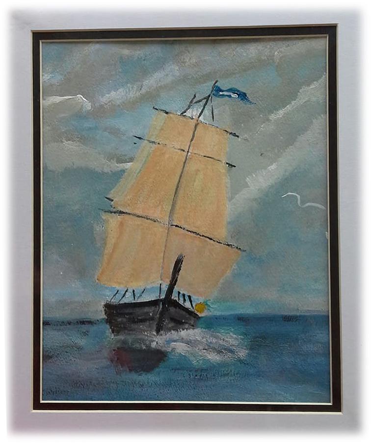 m boat E.jpg
