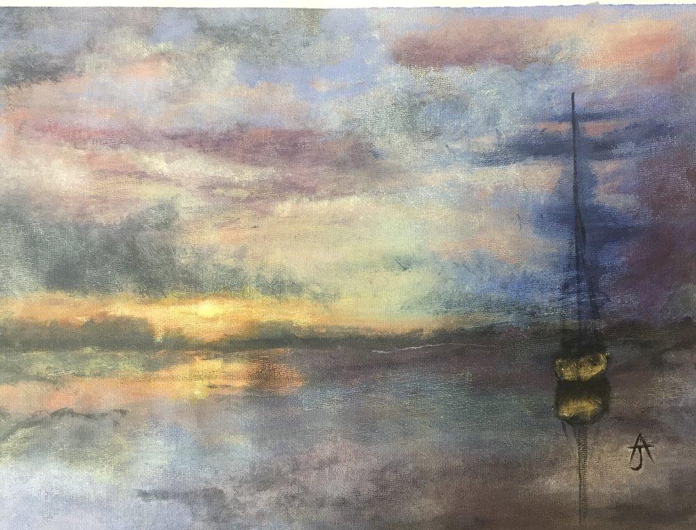 Anne boat.jpg