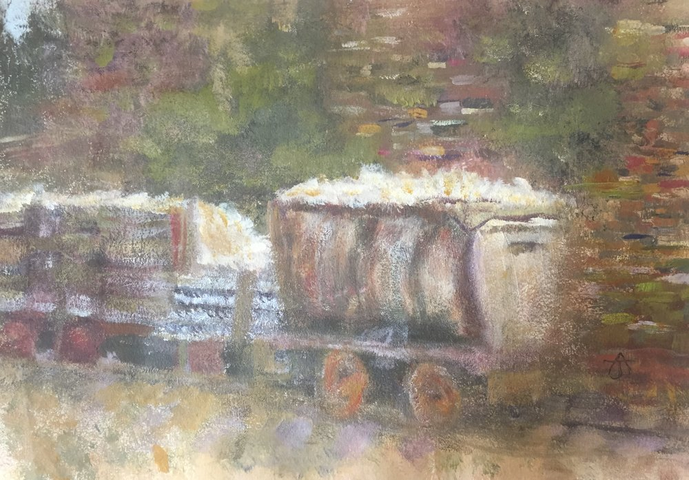 Anne mine trucks.jpg