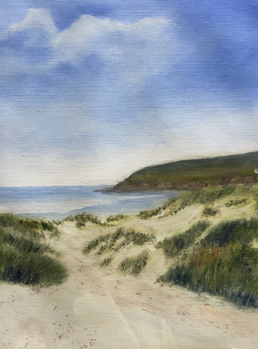 Angela beach.jpg