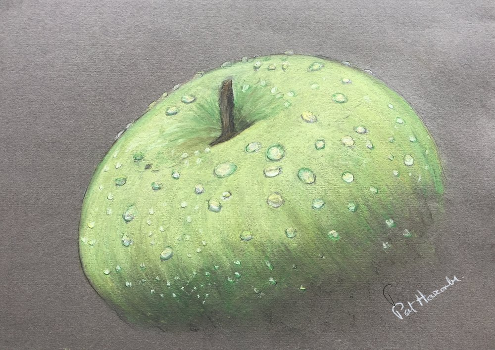 Pat Apple.jpg