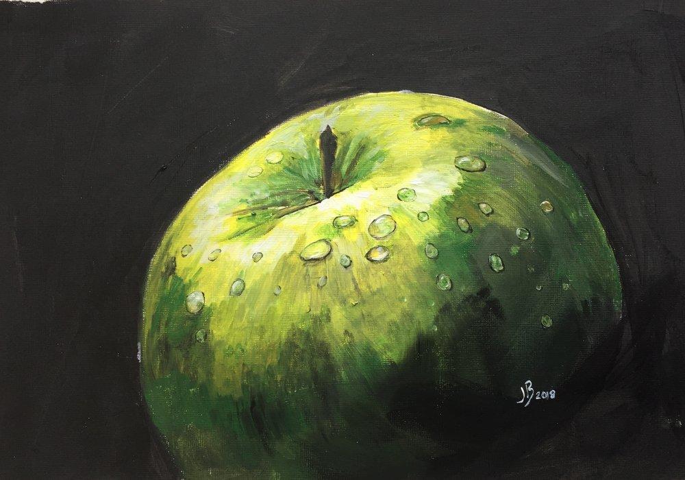 Janet Apple.jpg
