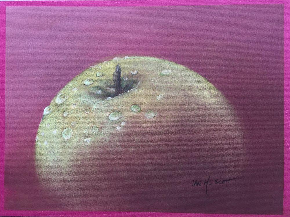 Ian apple.jpg