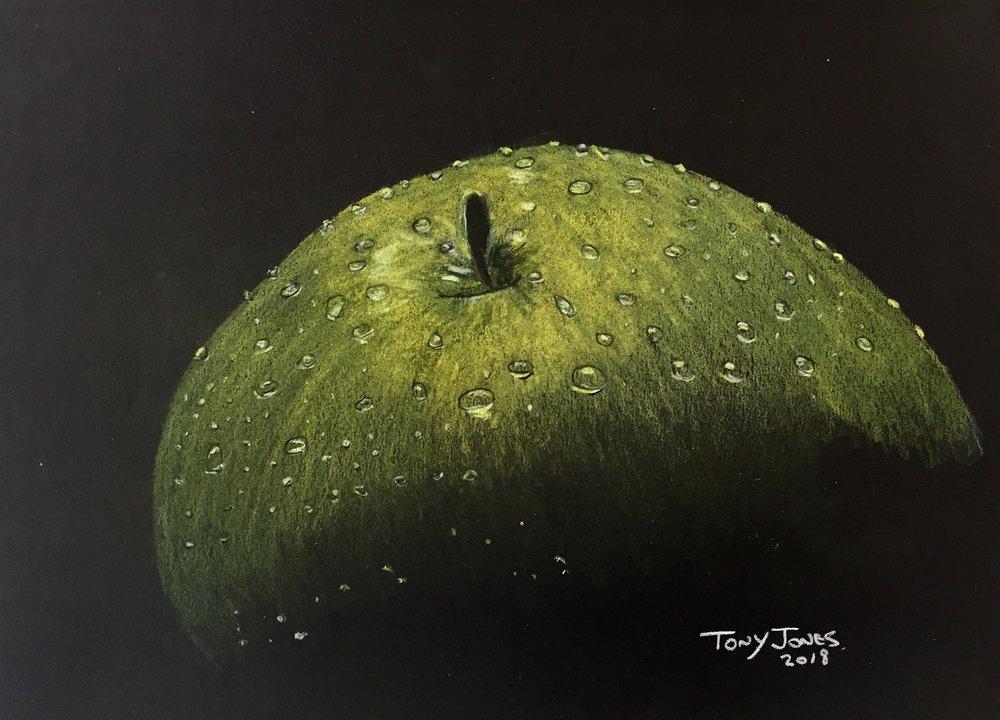 Tony J Apple.jpg