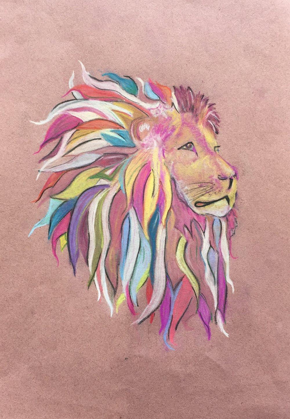 Sue lion.jpg