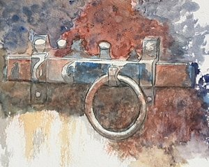 thumbnail_IMG_0509-1.jpg