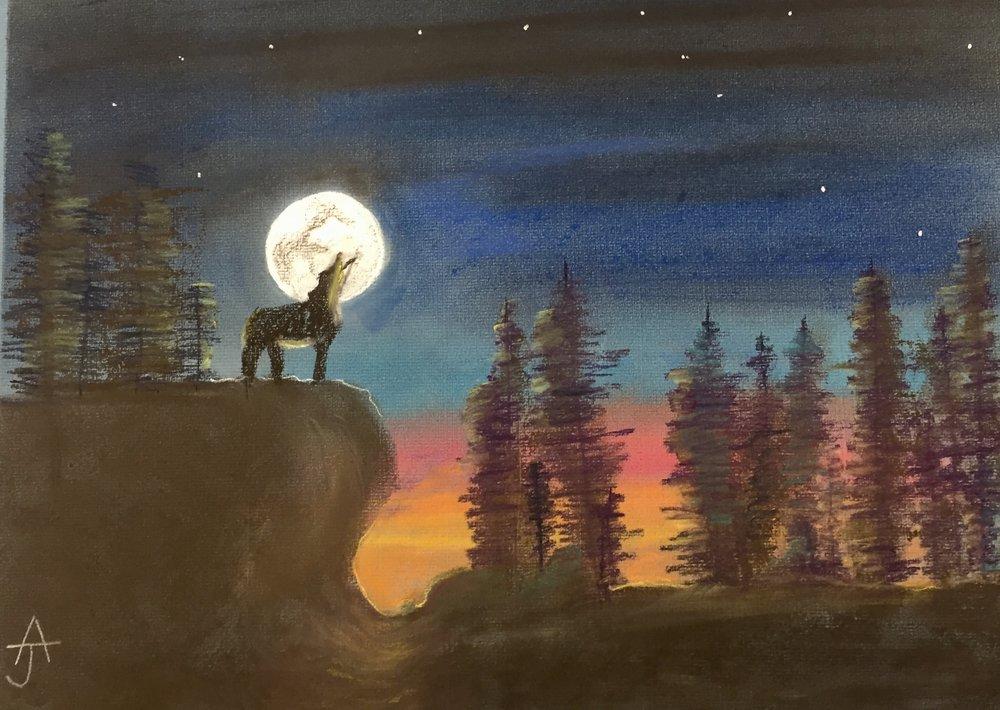 Anne J wolf.jpg