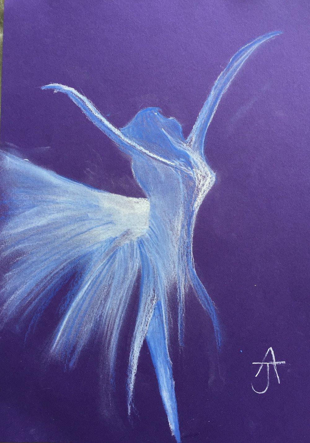 Anni J Dancer.jpg