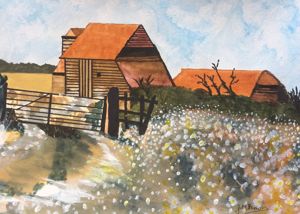 JB farm house.jpg