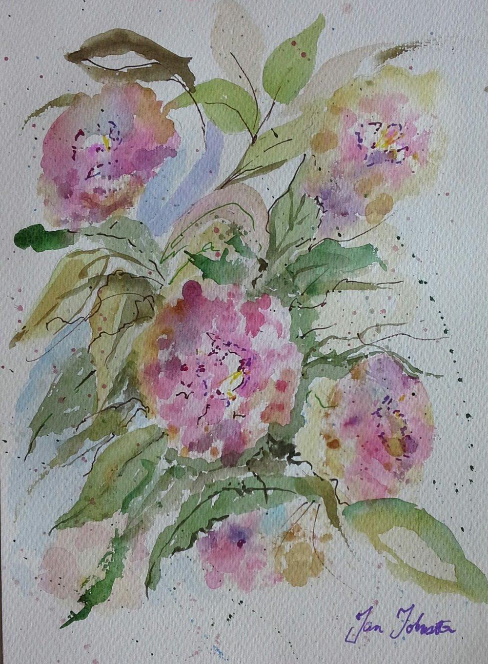 Jan flowers.JPG