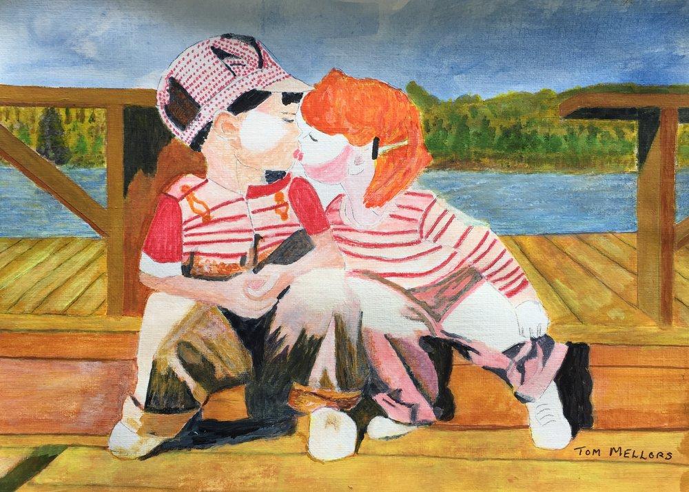 TM kissing couple.jpg