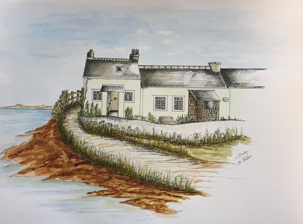 CB cottage.jpg