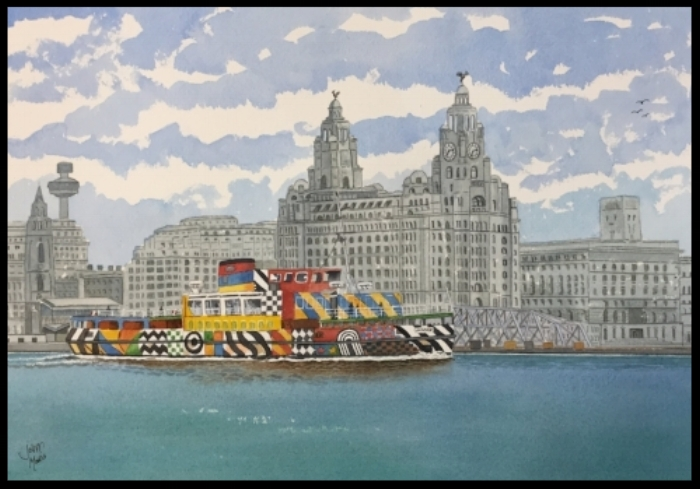 John ferry.jpg