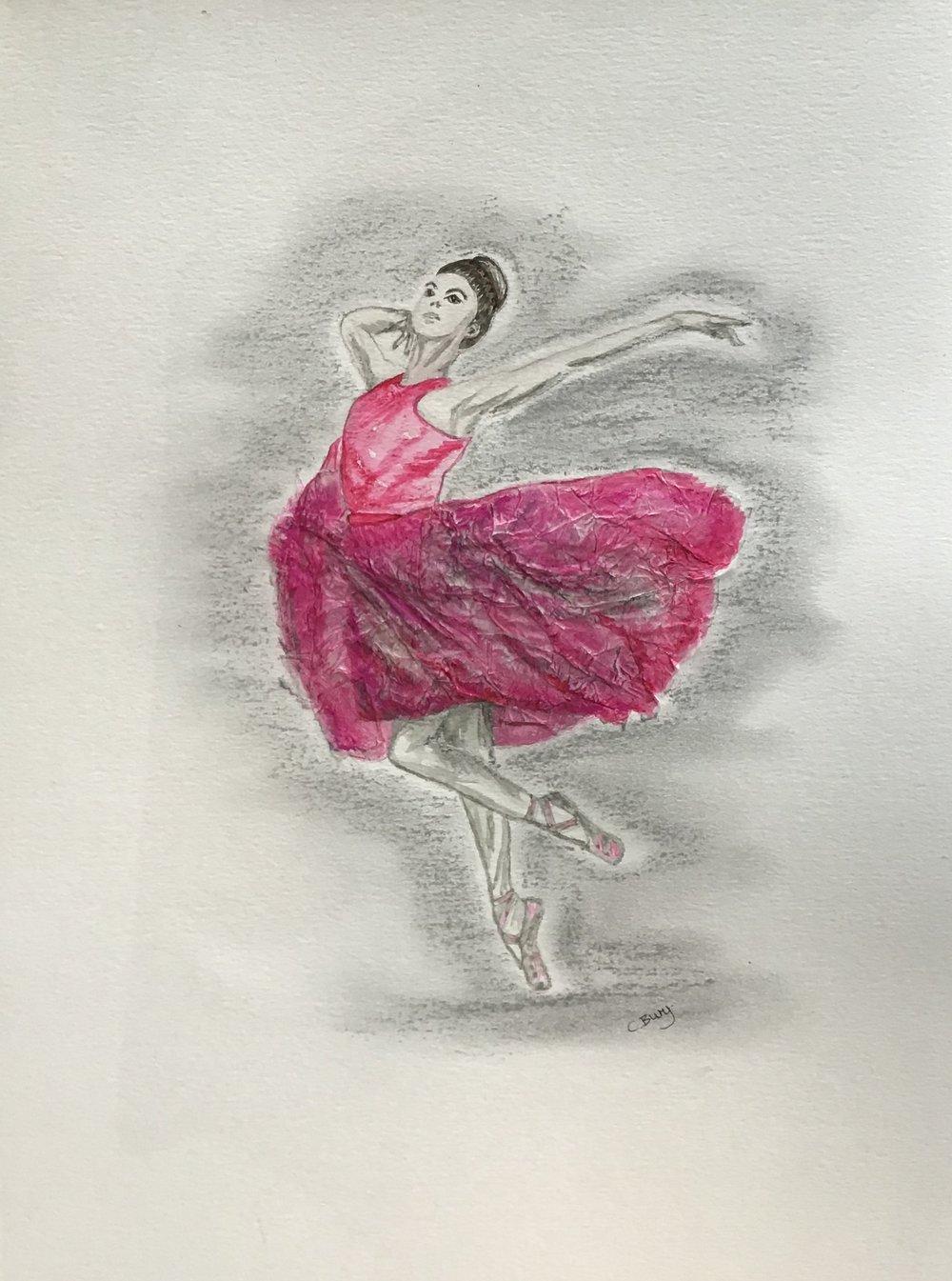 CB Dancer.JPG