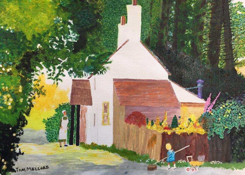 TM Cottage.jpg