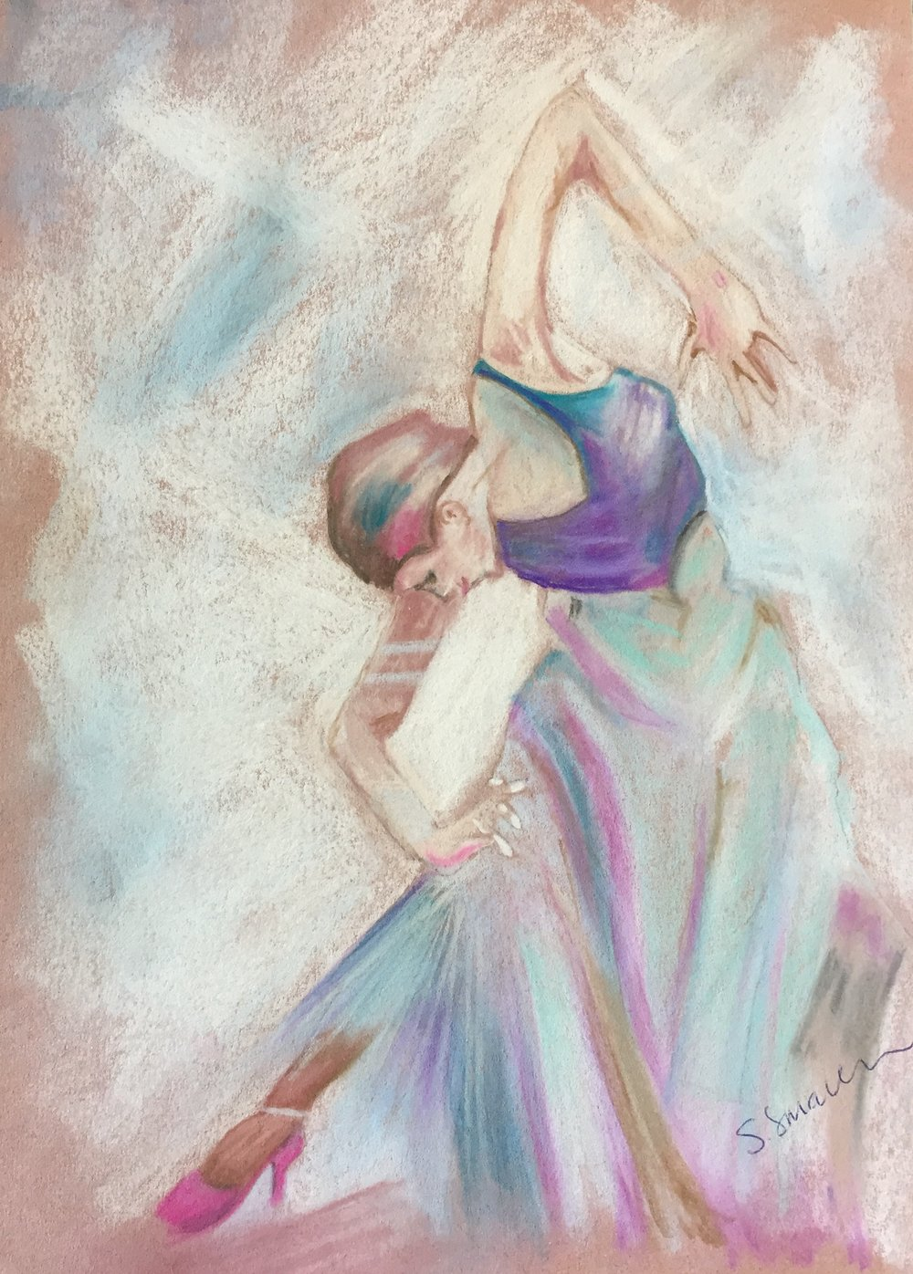 Sue S dancer.jpg