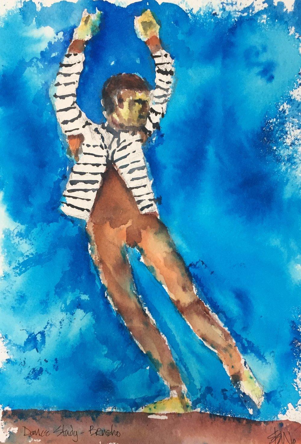 SW Dancer.jpg