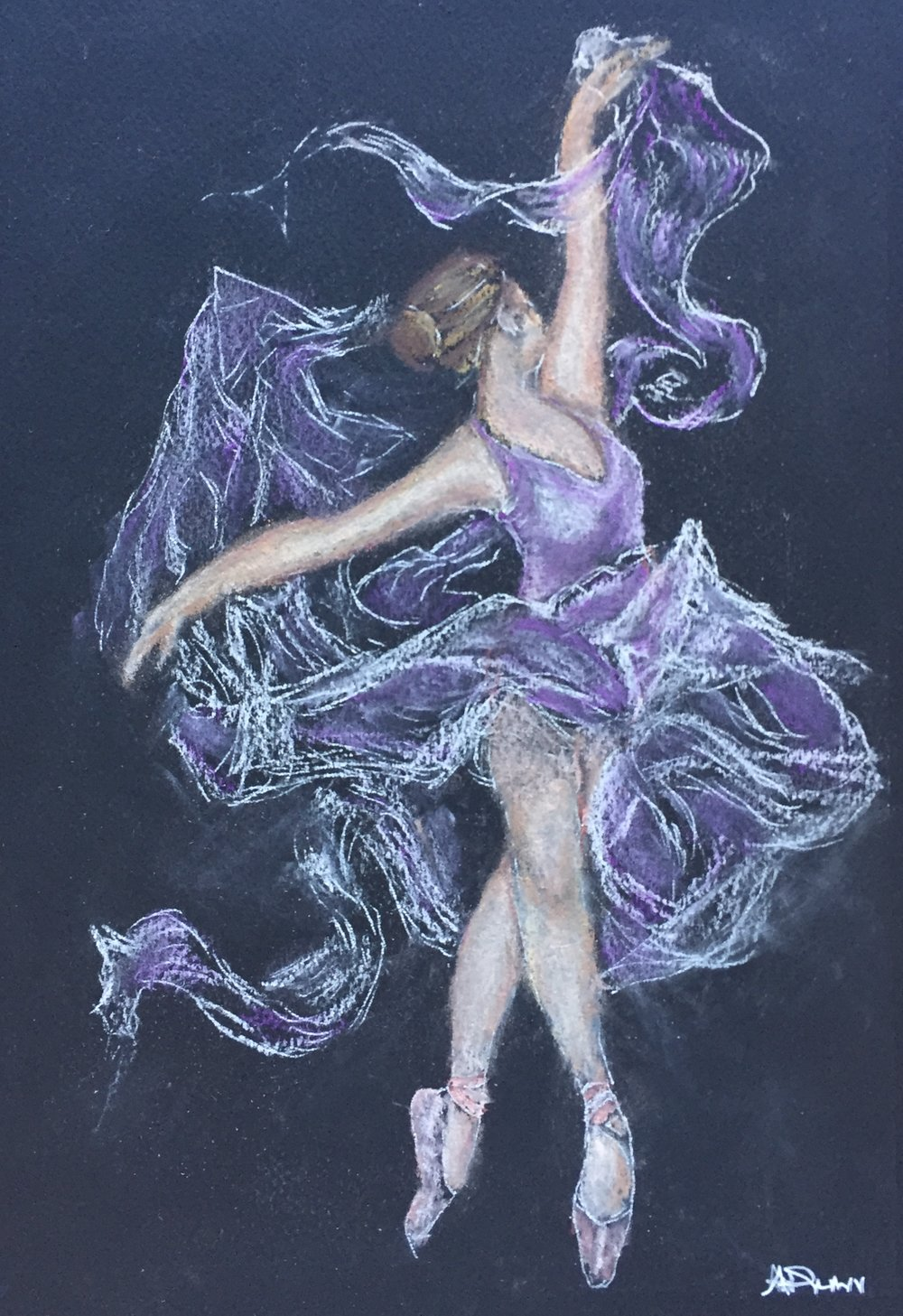 AD dancer.jpg