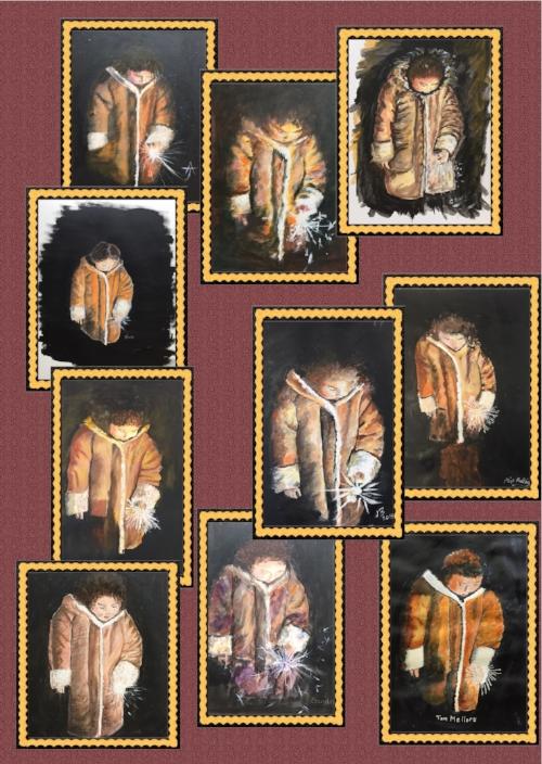 collage firework 2.jpg