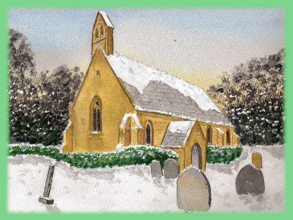Church green border 2.JPEG