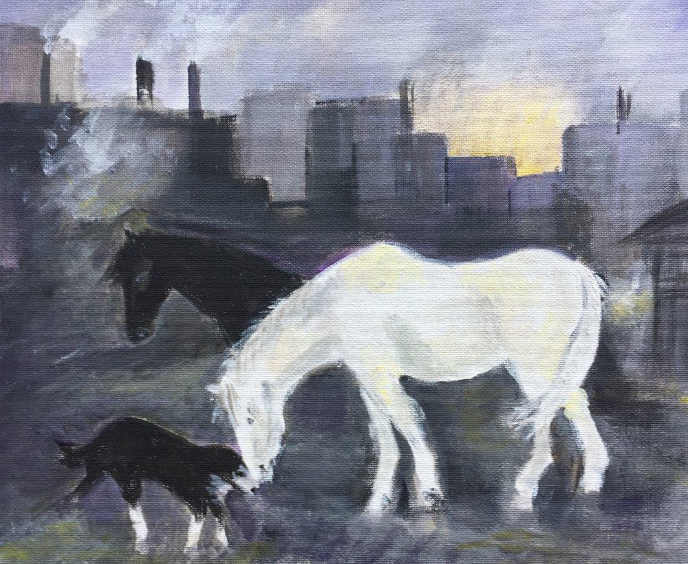 Sandra horses.jpg