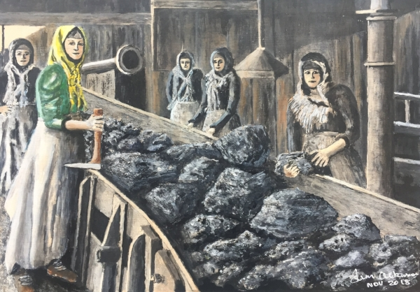 JA Coal.jpg