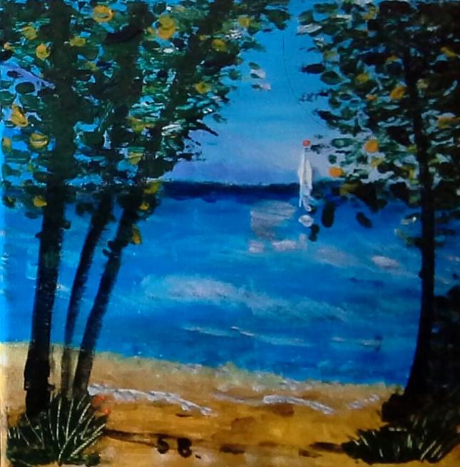 Su Benson lake.png