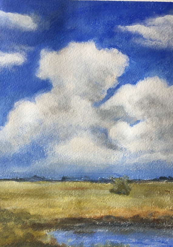 Angela D clouds.jpg