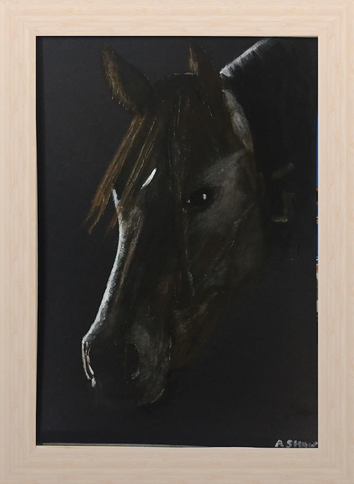 Anne Sh horse with frame.jpg