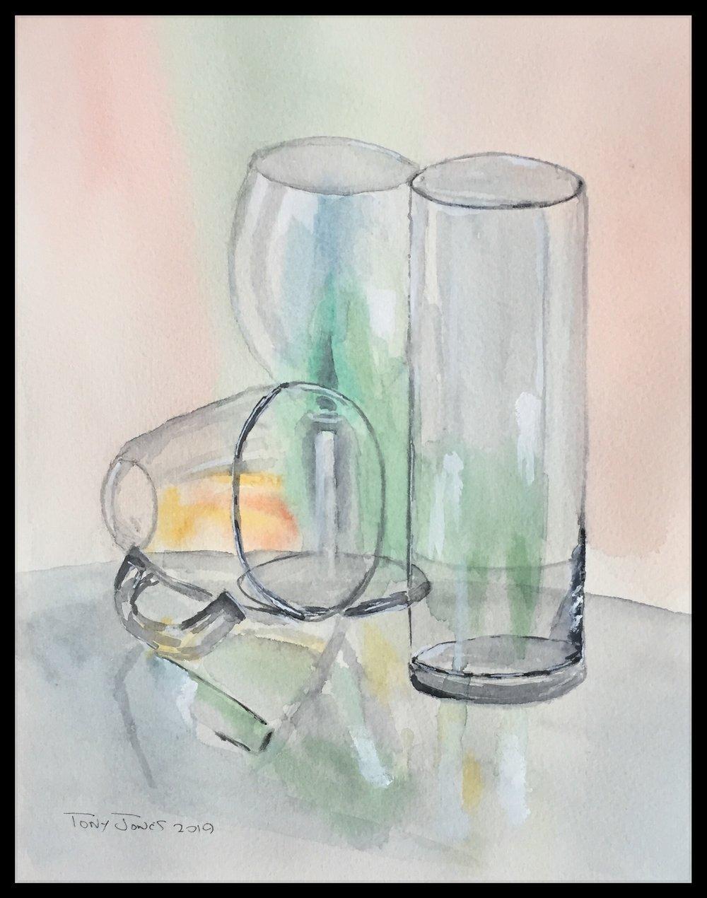 Watercolour glass.JPEG