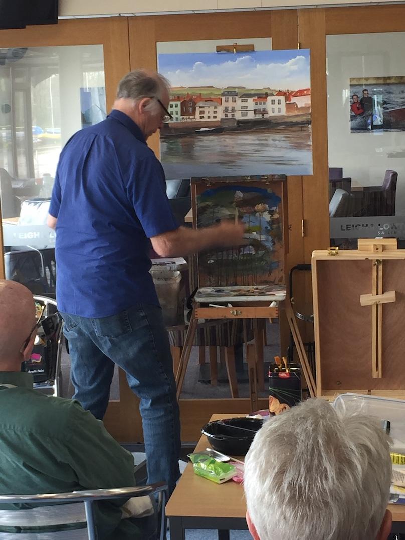 Steve painting 3.JPG