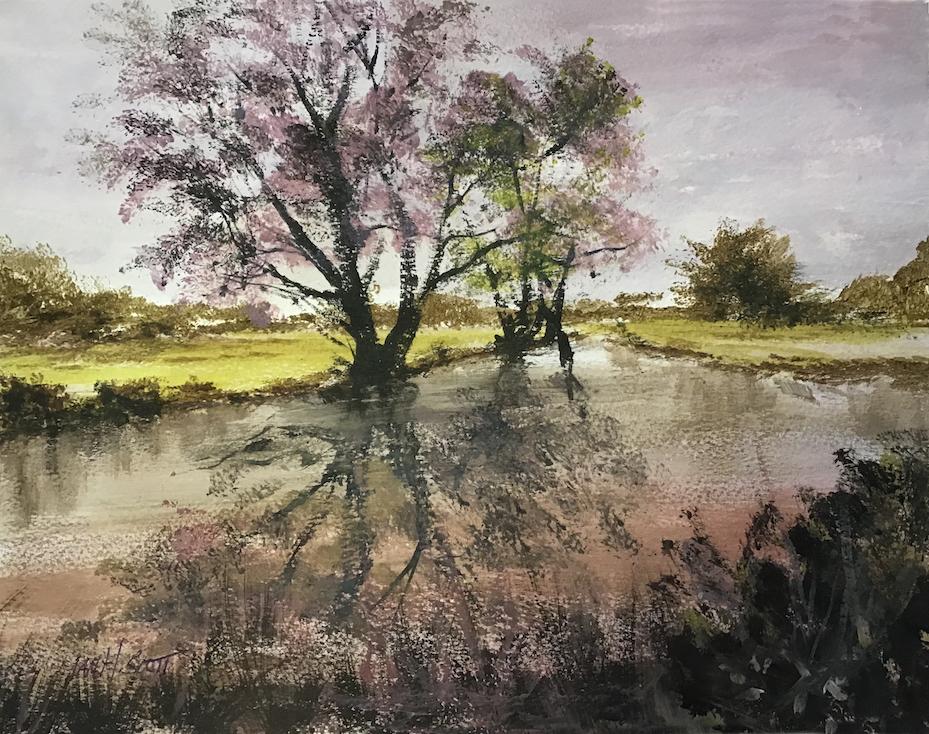 Ian tree E.jpg