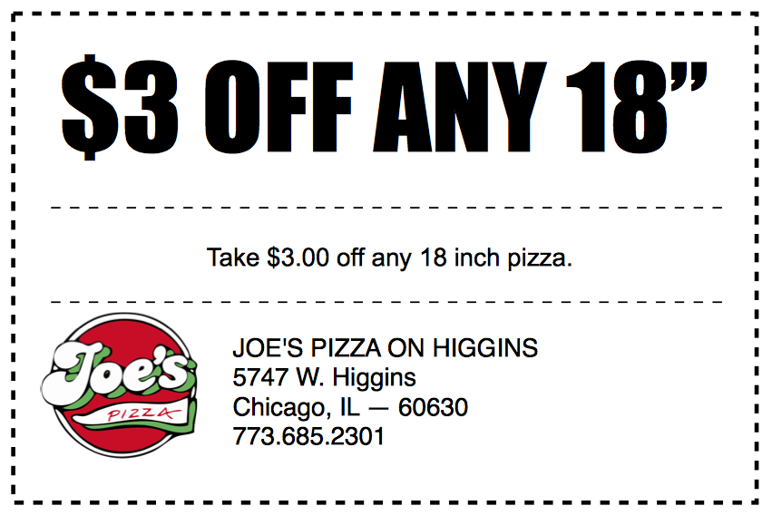 Joe_s Pizza On Higgins Coupons.jpg