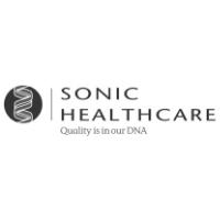 sonic-logo-grey-scale.jpg