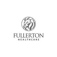 fullerton-greyscale-logo.jpg