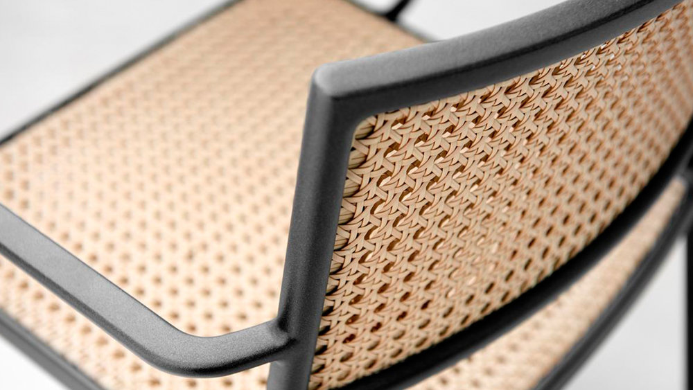 Less_chair_lavagrey-french-weave_close-up_1 1_f7-1200px.jpg